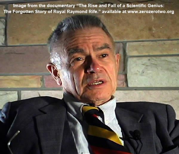 Dr John Hubbard Interviews Henry Siner In The 1970 S